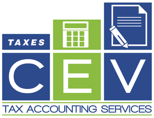 CEV Taxes